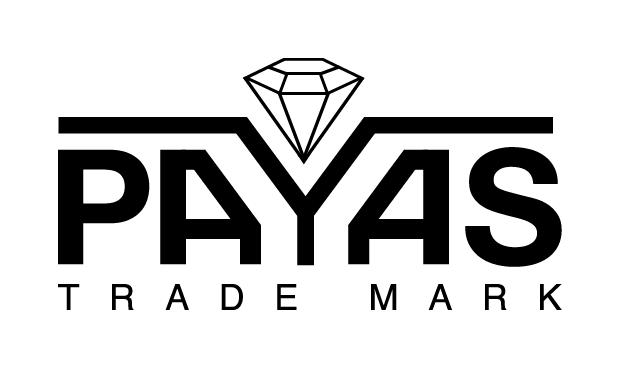 TM PAYAS
